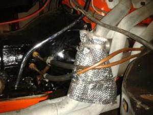 boite relier au radiateur d huile 1361910197110-300x225